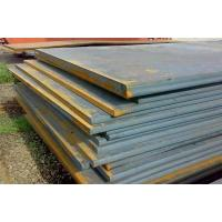China China 10CrMo910 steel plate supplier( in stock ) on sale