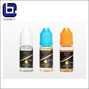 China 30 ml Dekang E Cigarettes Liquid Flavored With 0 Mg Nicotine on sale