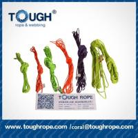 Best Manufacture braided synthetic kite surfing line fishing line paraglider rope wind surfing line wholesale