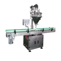 China water bottle packaging machine juice packaging machine for sale on sale