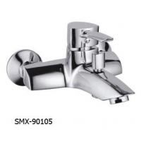 Buy cheap Brass Single Level Bath Faucet/Mixer (SMX-90105) from wholesalers