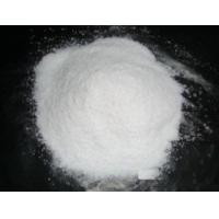 China Rutile Titanium Dioxide R6618,Oxide,Titanium Dioxide,Chemical Material on sale