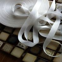 Best 10mm undyed 100% pure silk embroidery ribbon,silk ribbon,embroidery ribbon,pure silk ribbno,silk satin ribbon,100% silk wholesale