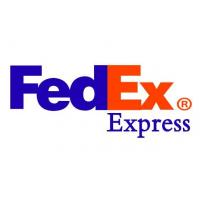 Buy cheap Global Cargo Fedex Express Service to united kingdom , air freight forwarding from wholesalers