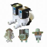 Best Inlet Valve with Washing Machines wholesale