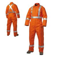 Best Coverall/Overall wholesale