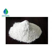 Best High Purity Safe Methgnoxydienonne Raw Steroid Powder for Bodybuilding CAS 2322-77-2 paypal wholesale