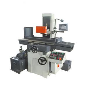 Best Precision Surface Grinder Grinding Machine MT820 Flat Hydraulic wholesale