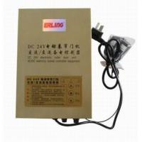 China 24V DC/AC rolling door motor controller on sale