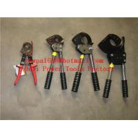 Best cable cutter,wire cutter,Manual cable cut wholesale