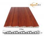 Best lightweight sliding wardrobe door panel wholesale