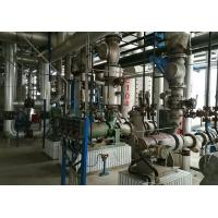 China Hydrogen Peroxide Production Plant on sale