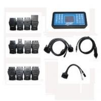 Best Honda Toyota Nissan Can Bus MVP Auto Key Programmer Tool With IMMO / ECU Code wholesale