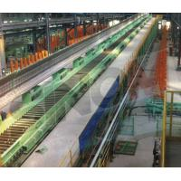 Best Stelmor Coil Cooling Conveyor wholesale