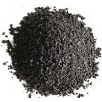 Best refractory Silicon carbide anti-crusting castables for refining furnace wholesale