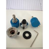 Best 10 turns potentiometer 3590S with 15 turns dial wholesale