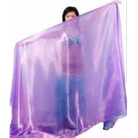 China Belly Dance Veil on sale