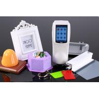 Best NS810 portable spectrocolorimeter manufacturers with 400nm 700nm wavelength range wholesale
