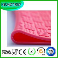 Best SEEWAY Kitchen Cooking Oven Heat Resistant Silicone Gloves wholesale