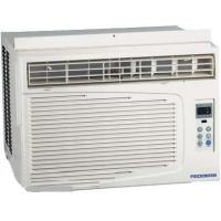Best Air cooling ceramic heaters for plastic machines wholesale
