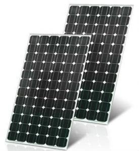 Best GY 40W mono solar panel wholesale