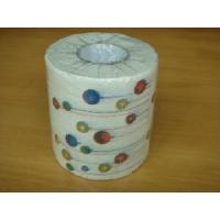 Best Color Printing Toilet Roll (JSS-037) wholesale