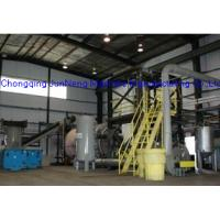Best ZSA series waste oil recycling machine wholesale