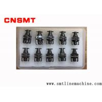 China H12 / N16 Head Holder Smt Parts Panasonic NPM Placement Machine Working Head N610113699AA / N210081891AB on sale