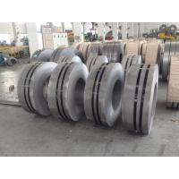 Best AISI 420A martensitic stainless hot and cold rolled steel strip coil wholesale