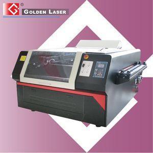 Best Cardboard Laser Cutting Machine wholesale