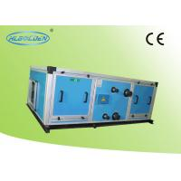 Best Air Conditioner Air Handling Units wholesale