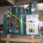 Best lubricants oil regeneration plant and Gear Oil Purifier,lube oil restoration system wholesale