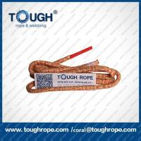Best Dyneema yachts rope sailing line marine rope core rope ship line rope with sheath wholesale
