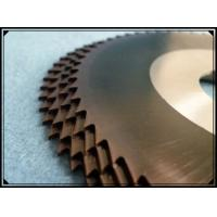Best HSS Metal Cutting Circular Saw Blades- High Speed Steel Saw Blade Suppliers, Traders - LUXU TOOLS wholesale