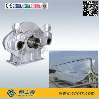 Best High Ratio Industrial Planetary Gearbox Concentrate Solar Plant wholesale