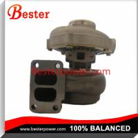Best Volvo Earth Moving TD73K Turbocharger 466742-0012 11033542 11033834 9011033834 wholesale
