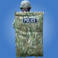 security&protection>police&military supplies bomb blanket bullet proof blanket ballistic blanket