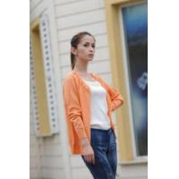 Cheap 2011 Fashion Sweater New Lady Knitted Fashion Sweater for sale