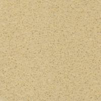 Best Composite Artificial Marble Stone Tiles Stable color for project floor window sill wholesale