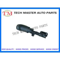 Best Land Rover Air Suspension Parts Front Left Air Suspension Shock Absorbers RNB000740 wholesale