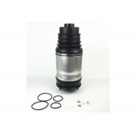 Best Rear Discovery 3 RTD501090 Land Rover Air Suspension wholesale