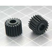 Best Material POM Plastic Gear Moulding  Spur Gear , Small Plastic Gears wholesale