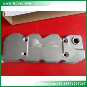 Best 4939896 3968859 3976180 Valve Cover for Cummins diesel engine 4ISDE ISD4.5 wholesale