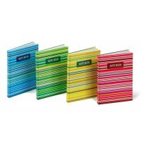 Best Folding spiral hard cover notebook wholesale