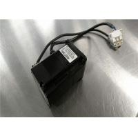 Best Small Industrial Servo Motor With Brake 100W 89A 3000RPM SGMPH-01AAA41 wholesale