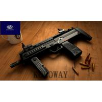 Best Custom Precision Injection Molded Parts High Simulation ABS Plastic Gun wholesale
