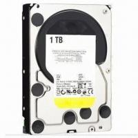 Best External Hard Drive Portable HDD, External Data Transfer Rate, 1TB Capacity wholesale