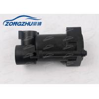 Best Plastic Body Replacement Assembly for Air Suspension Compressor Dryer For Merceders W164 W221 W166 W251 wholesale