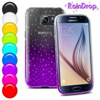 Buy cheap Dust proof Samsung Galaxy S6 protective case and covers ,  cell phone back case product