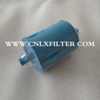 Best 25967-82591 hydraulic filter for toyota forklift wholesale